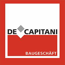 logog_de_2016